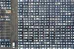 Rodzaje systemów parkingowych
